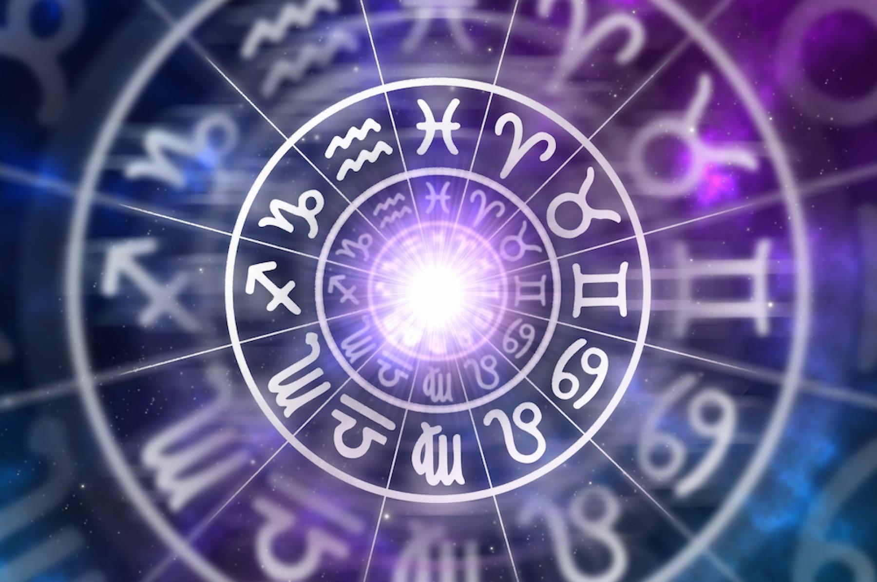 Horóscopos 13 de mayo del 20 20